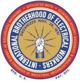 Electrician Union
