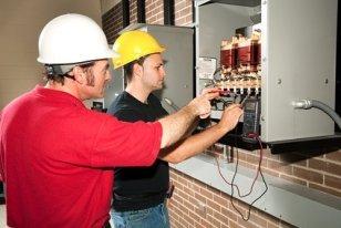 Electrician Trade Schools