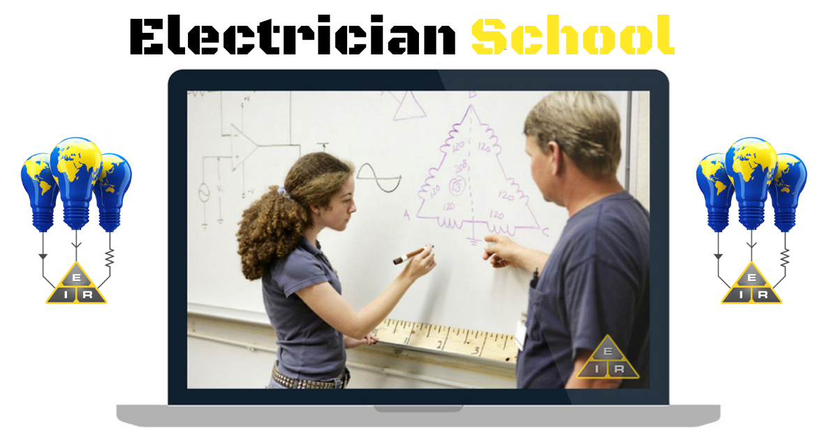 Electrician School