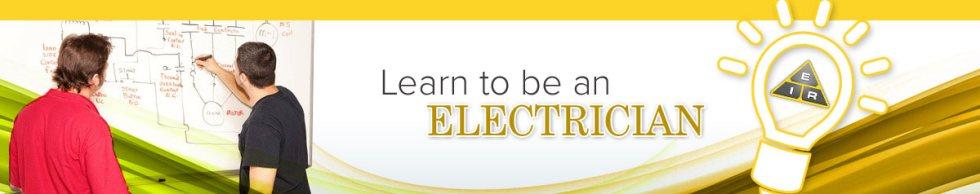 Learn Basic Electrical Theory