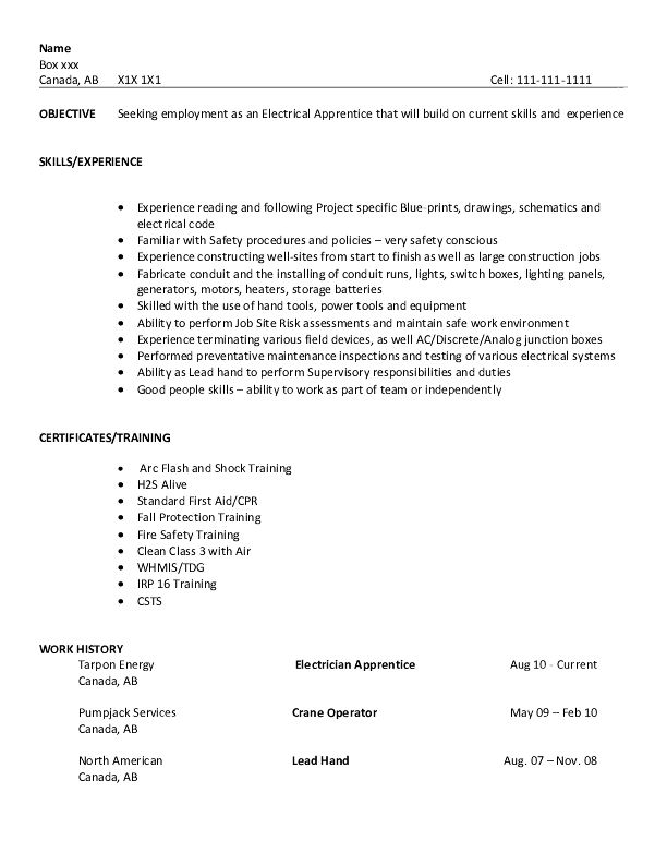 sample resume for teachers in bangalore augustais resume example painting estimator cover