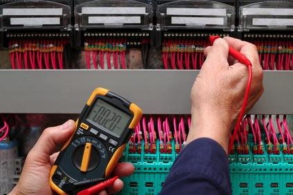 Maintenance Electrician Job Description – Maintenance Electrician Job Description