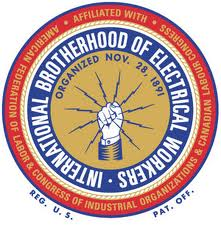 Electrician Union