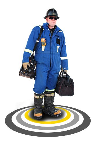 Journeyman Electrician Salary Texas