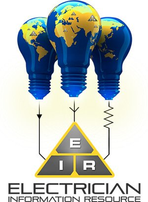 Master Electrician In Philippines